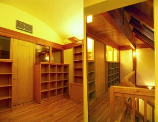 長谷川邸1.jpg
