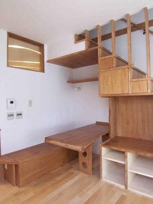 階段テーブル11.jpg