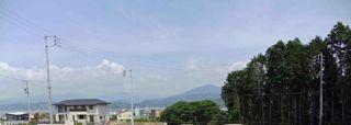 静岡国吉田1.jpg