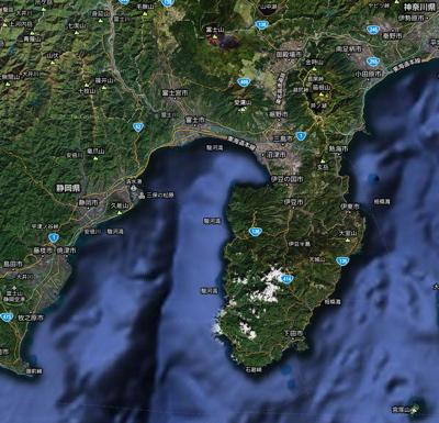 静岡県東部1.jpg