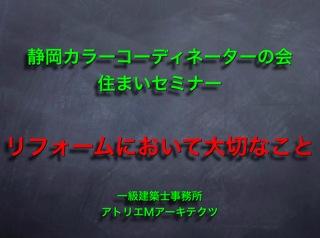 静岡カラー11.jpg