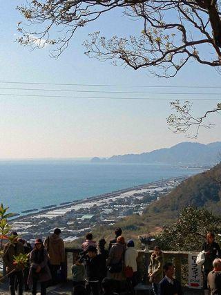 駿河湾121.jpg