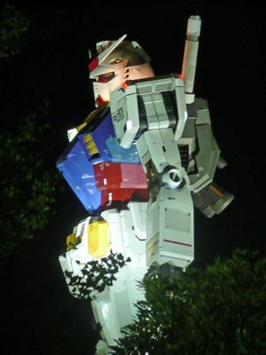 ガンダム夜景31.jpg