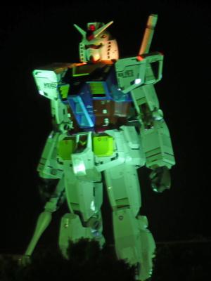 ガンダム夜景41.jpg