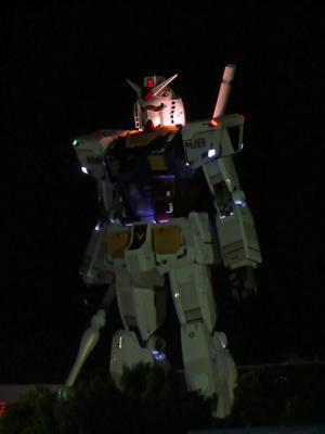 ガンダム夜景51.jpg