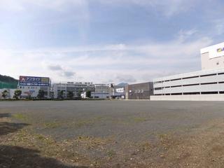 ガンダム跡地1.jpg
