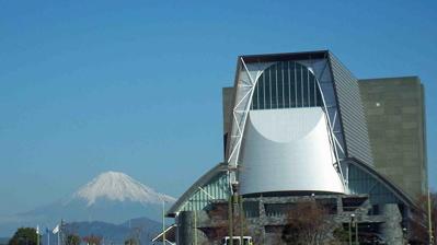 グランシップと富士山1.jpg