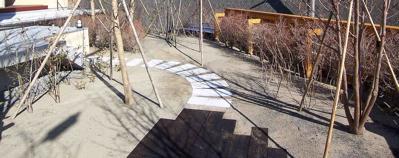 コンクリート平板枕木1.jpg