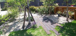 コンクリート平板枕木11.jpg