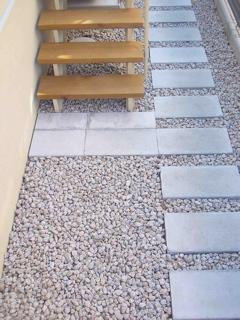 コンクリート平板ゴロタ石1.jpg