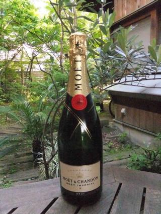 シャンパン1.jpg