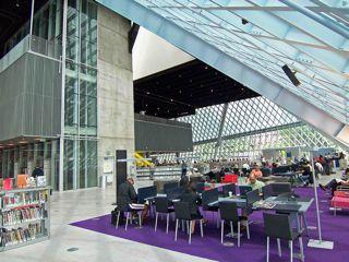 シアトル図書館61.jpg