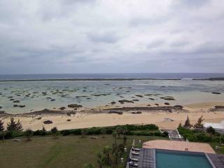 シンリ浜1.jpg