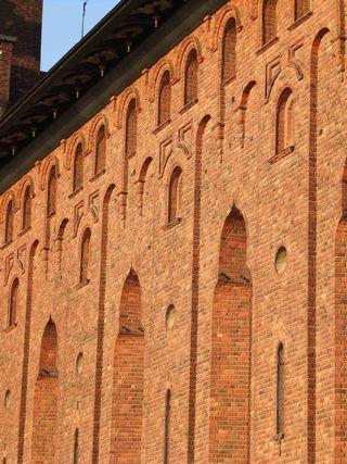 ストックホルム市庁舎煉瓦1.jpg