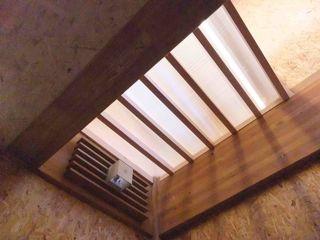 タフネス床1.jpg