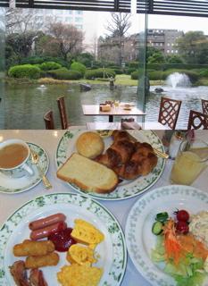パシフィック朝食1.jpg
