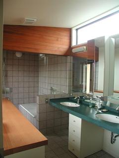 リラク浴室1.jpg