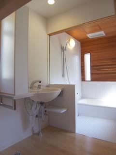 リラク浴室2.jpg