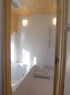 リラク浴室3.jpg