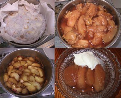 リンゴ煮11.jpg