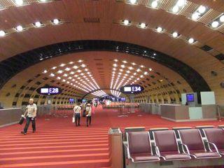 ドゴール空港11.jpg