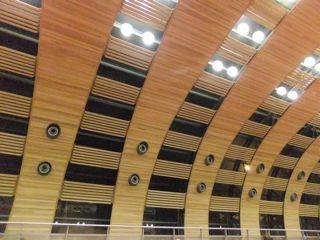 ドゴール空港31.jpg