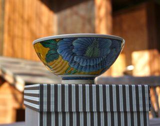 九谷焼茶碗1.jpg