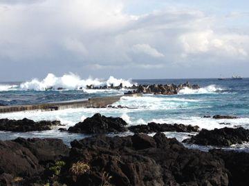 八丈島海.jpg