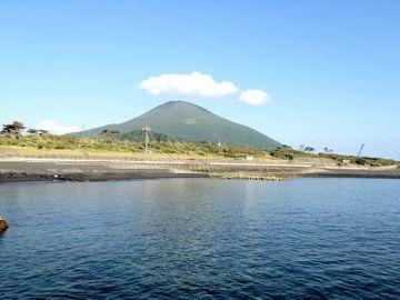八丈島12.jpg