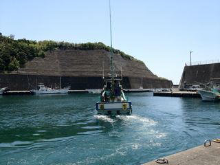 八丈漁船.jpg