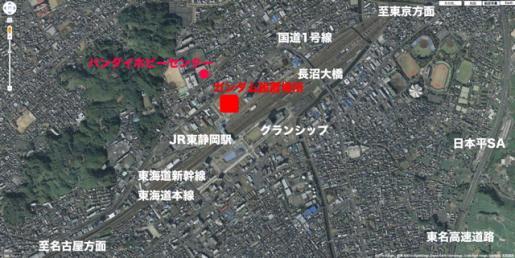 周辺写真01.jpg