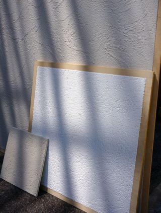 外壁パターン.jpg