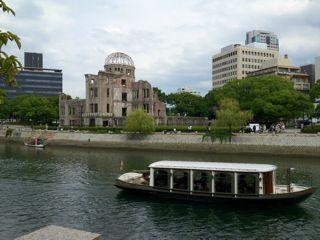広島2012.jpg