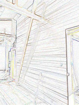 廊下1.jpg