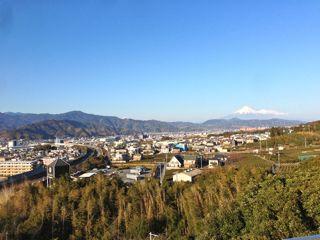日本平SA.jpg