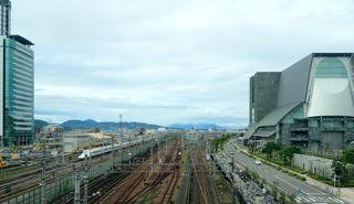 東静岡富士.jpg