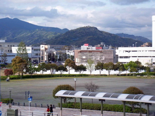 東静岡駅より1.jpg