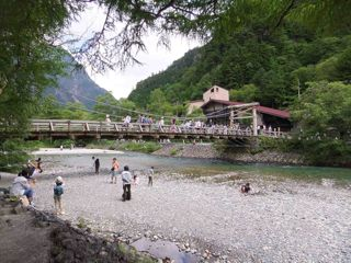 河童橋1.jpg