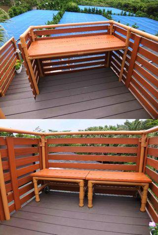 海テーブルベンチ1.jpg