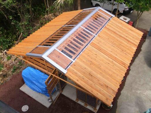 漁具小屋屋根11.jpg