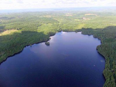 自然保護区11.jpg