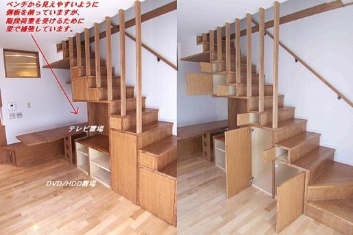 階段収納テレビ1.jpg