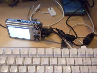 電源接続1.jpg