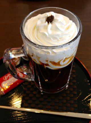 ウィンナコーヒー.jpg