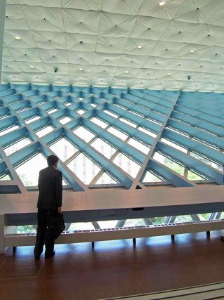 シアトル図書館111.jpg