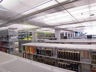 シアトル図書館21.jpg