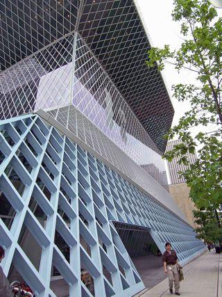 シアトル図書館41.jpg