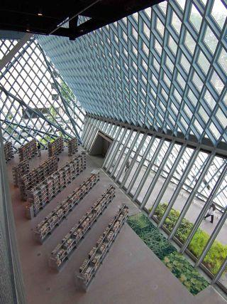 シアトル図書館71.jpg