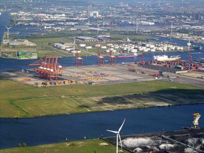 デンマーク風力1.jpg