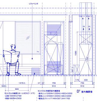 パッケージセントラル21.jpg